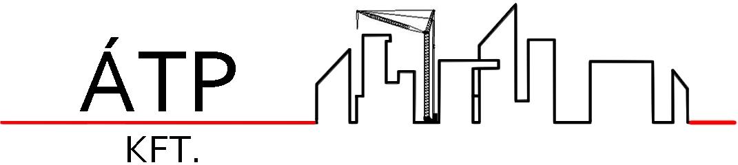 feher-logo