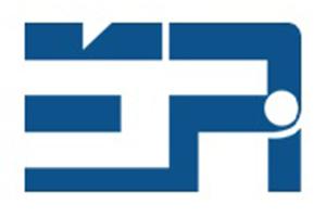 EPI - partner