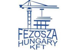 FEZOSZA HUNGARY KFT - partner