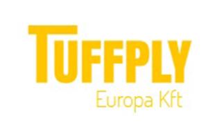 Tuffply Europa Kft - partner