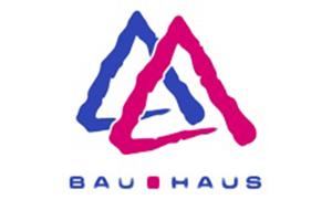 BAUHAUS - partner